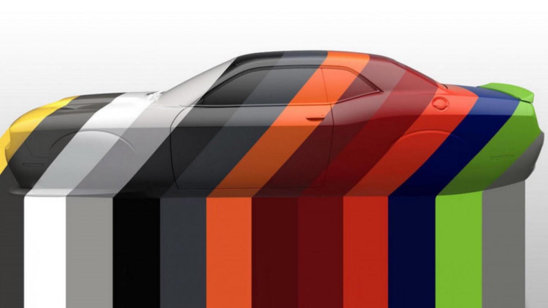 Одредени бои имаат многу важна улога во задржувањето на вредноста на автомобилите! Знаете ли кои?