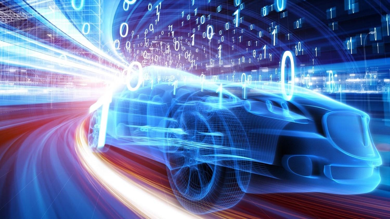 Нов сензор за сообраќај користи вештачка интелигенција за откривање возила на пат