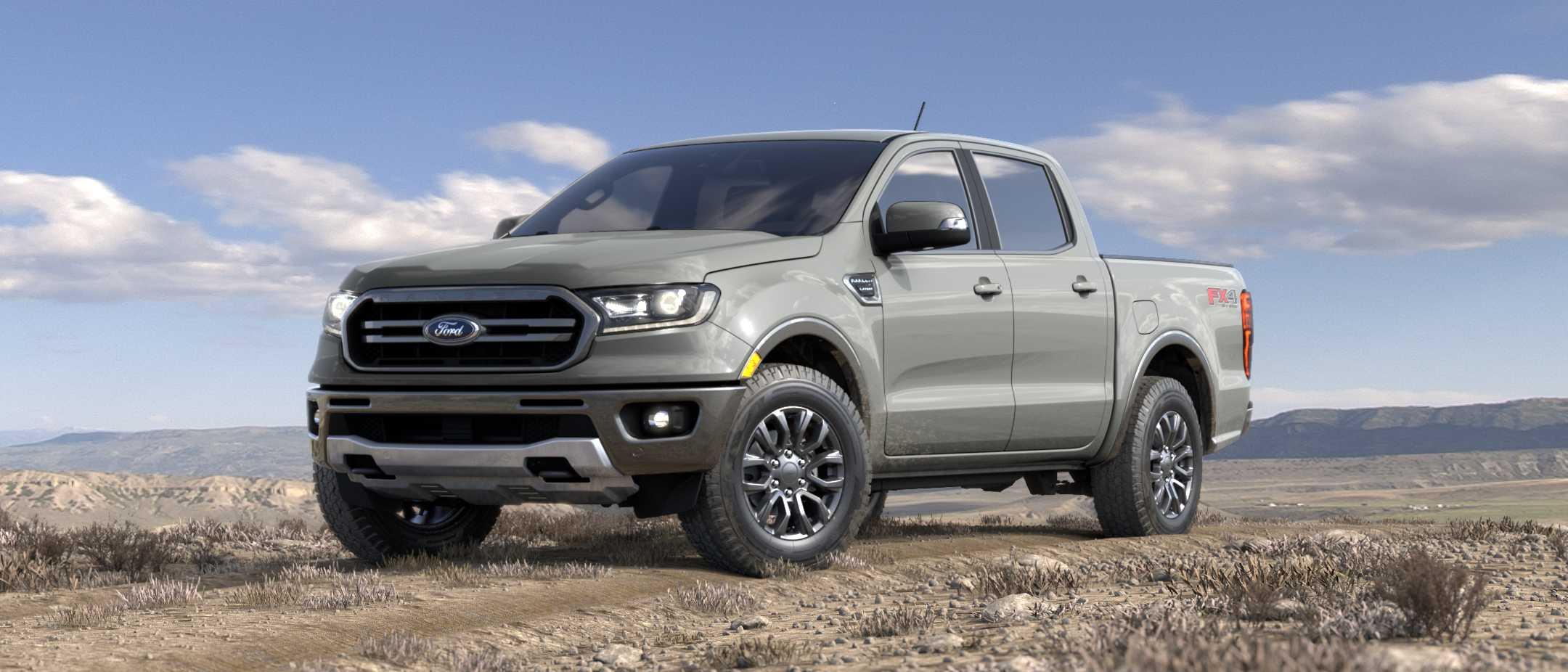 Кои автомобили трошат повеќе или помалку гориво од фабрички наведените податоци?!