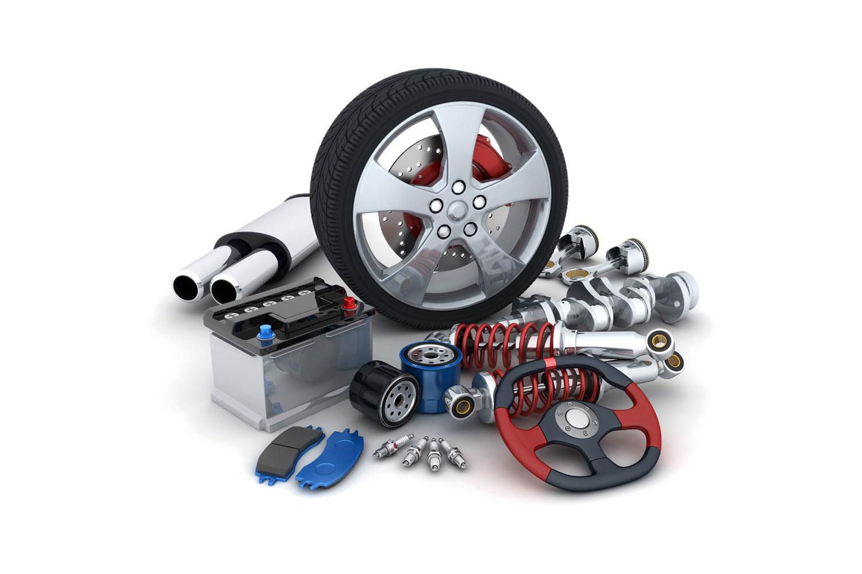 Лоши вести за сопствениците на возила: Oсвен на автомобилите, растат и цените на резервните делови!