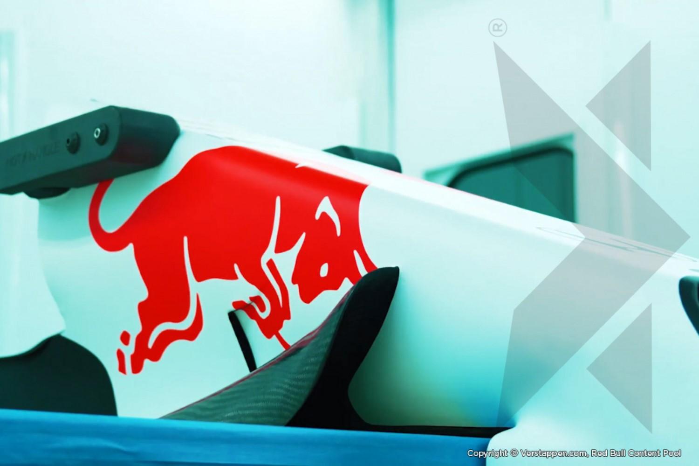 Formula 1: Red Bull во Истанбул ќе настапи во традиционалните бои на Honda
