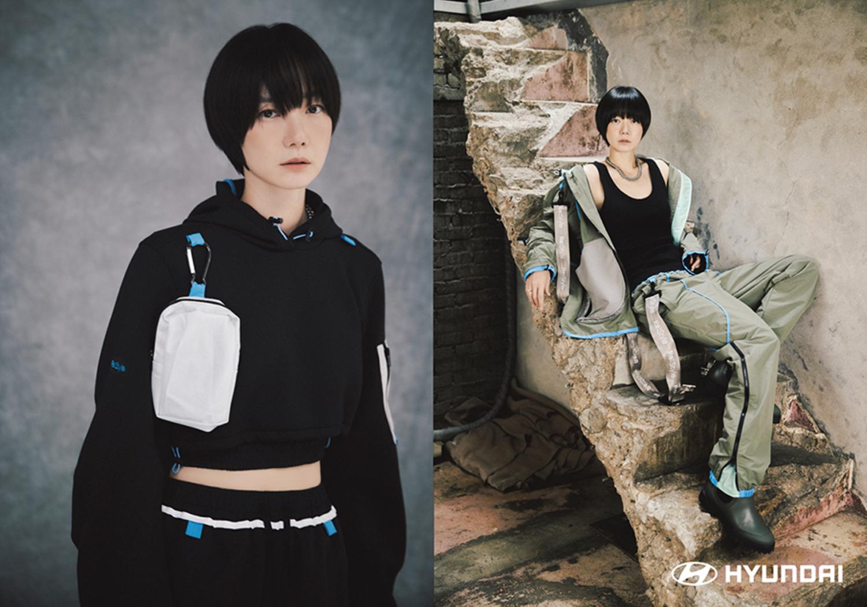 Hyundai Motor ја лансираше модната колекција Re:Style 2021 / ФОТО+ВИДЕО