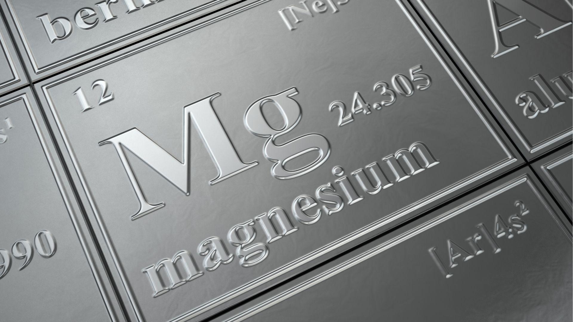 Нов проблем за европската автомобилска индустрија: Дали недостатокот на магнезиум ќе предизвика голема криза?!